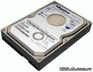 Распостраняется ли гарантия на ремонт жесткого диска это